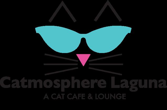 Catmosphere_logo